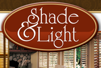shade and light logo1